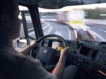 Holanda sancionará desde el 1 de septiembre la no realización de la Declaración de Desplazamiento de los conductores