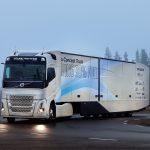 concept-truck-de-volvo-con-propulsión-hibrida