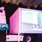 conectividad-camiones-volvo
