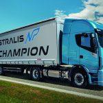 iveco-premiada-por-sus-camiones-gas-natural