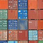 Renfe-mercancías-sancionada-por-competencia-2