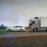 los camiones-y-los-uduarios-vulnerables-de-las-vias
