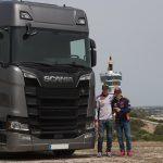 hermanos- Márquez-a-bordo-nueva-generacion-scania
