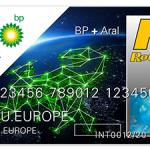 tarjeta-profesional-carburante-bp-aral