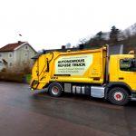 volvo-prueba-el-camion-de-basuras-autonomo