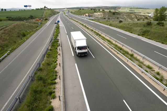 El Gobierno va a invertir 5000 millones en la construcción y mejora de carreteras