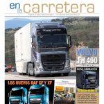 EN-CARRETERA-90-web-001