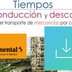 Tiempos_conduccion_web2