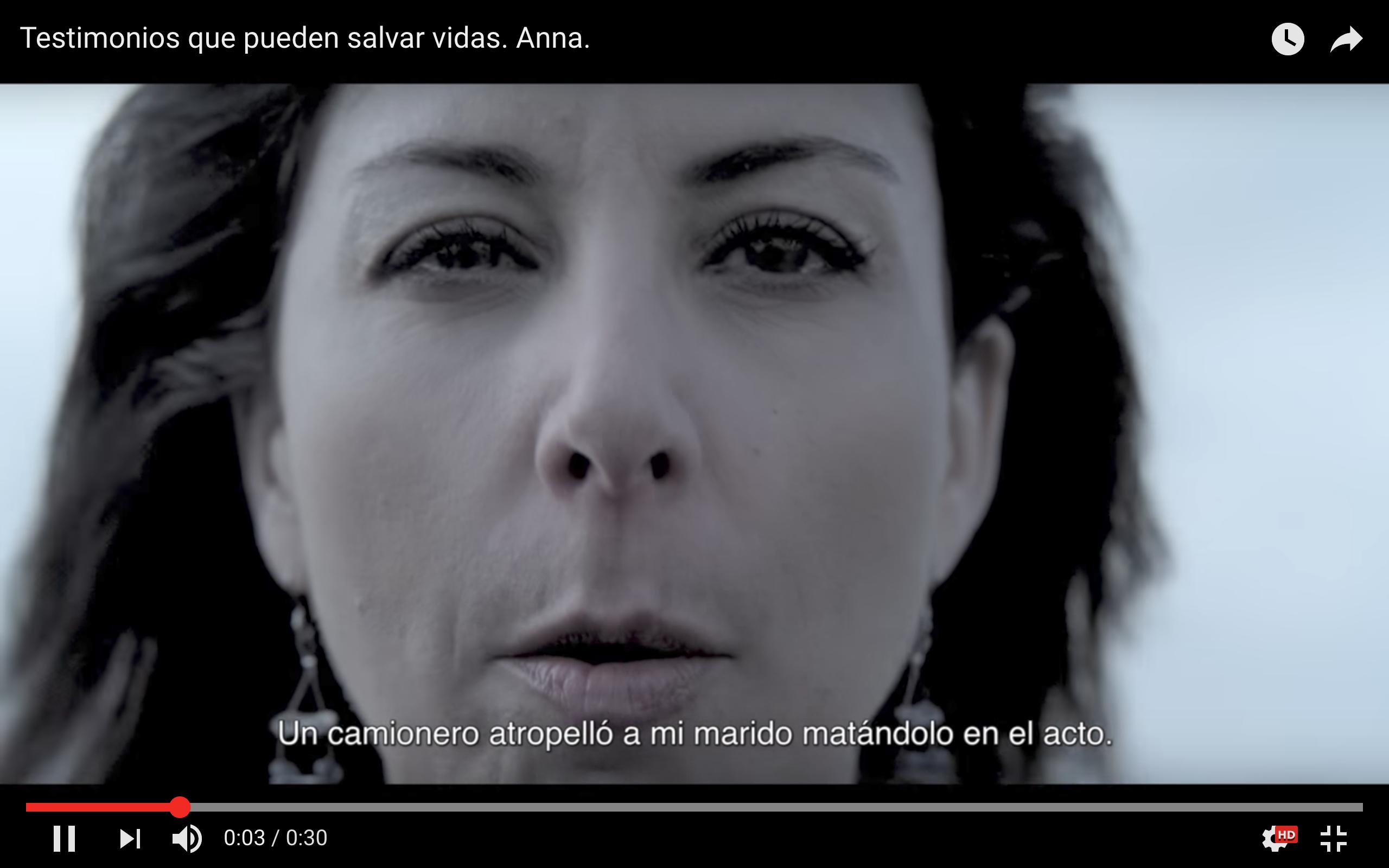 anuncios contactos mujeres arganzuela