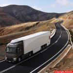 renting-renault-trucks-T
