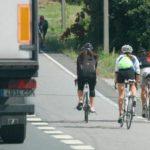 rutas-ciclistas-protegidas