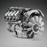 nuevo-motor-scania-v8