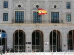 Algunas asociaciones se han puesto nerviosas con la renovación del Comité Nacional
