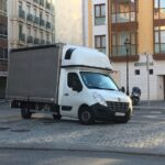 francia-prohibe-descanso-semanal-diario-cabina-vehiculos-ligeros