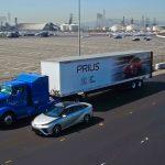camion-pila-hidrogeno-toyota