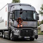 final-optifuel-challenge-renault-trucks