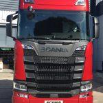 nuevos-motores-scania-v8