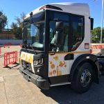 Renault-trucks-gama-medioambiente-urbano