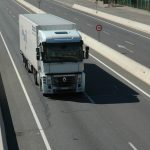 transportistas-cargadores-acuerdos