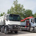 Renault Trucks_optidriver-xtended_02