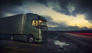 Holanda exigirá 1.653,60 euros de salario mínimo a partir del próximo 1 de marzo a los conductores que realicen transporte internacional con origen o destino en su país o bien cabotaje.