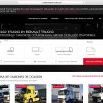 nueva-web-usados-renault-trucks