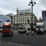 madrid-limita-reparto-ordenanza-movilidad