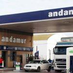 ANDAMUR-europa
