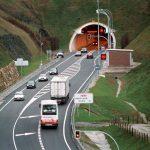 desvio-camiones-n121A-obras