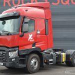renault-trucks-used-trucks-x-road