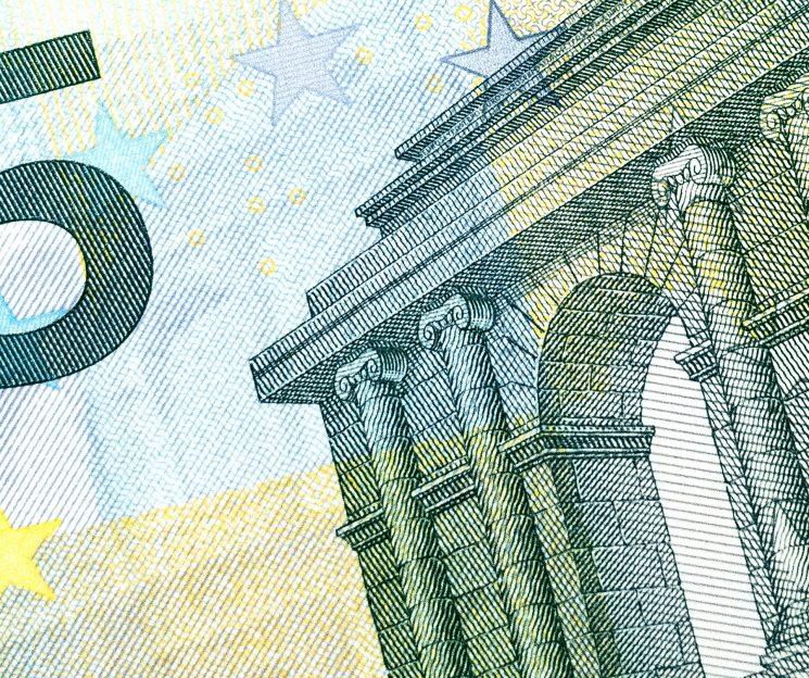 La Comunidad de Madrid da hasta 10000 euros de ayuda por la compra de un camión nuevo eco, cero o c.
