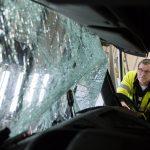encuesta-seguridad-vial