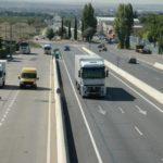 dgt-levanta-restricciones-camiones-marzo-2020