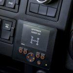 Renault-Trucks-Optitrack-2