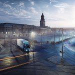 Volvo-Trucks-FL-electrico