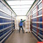 inspeccion-sujeccion-carga-estiba-mercancia