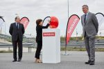 Ya está claro el futuro de la fábrica de Nissan en Ávila