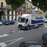 Renault Trucks_NonStop