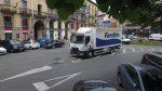 Oferta para la distribución de Renault Trucks