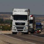 aumento-toneladas-transportadas
