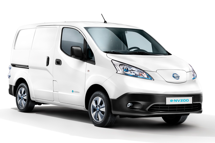 La Comunidad de Madrid va a poner en marcha un plan de ayudas de tres millones de euros para la compra de vehículos de energías alternativas.