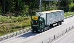 Scania ve posible que en 2050 no se utilicen combustibles fósiles