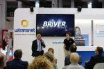 Wtransnet presenta Briver para dar solución a los problemas del transporte regional.
