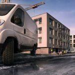 Michelin-Agilis-vehiculo-comercial-neumaticos
