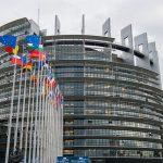 pospuesto-paquete-movilidad-parlamento-europeo