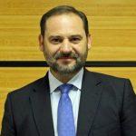 ministro-fomento-psoe-abalos