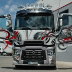 renault-trucks-t-tatoo-frontal
