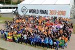 La competición de técnicos de taller de Volvo, VISTA, ya tiene ganador