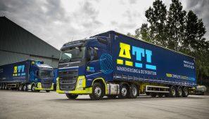Los cargadores quieren imponer las 44 toneladas al transporte por las buenas o las malas.