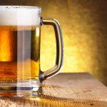 campana-cerveza-sin-carretera